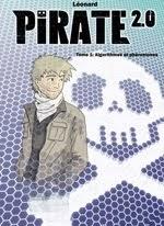 Pirate 2.0