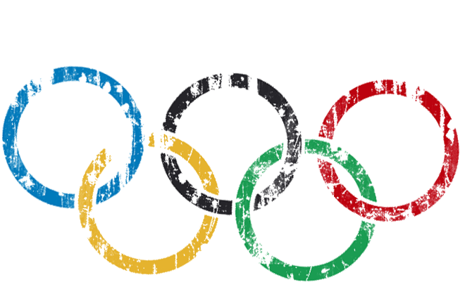 Olympic Games Olympics