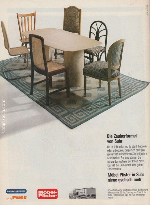 vongestern blog en heimelige h rd pfel mitenand. Black Bedroom Furniture Sets. Home Design Ideas