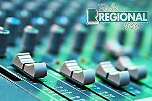 Ouça Radio Regional de Ipu