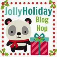 http://robotsquirrelandthemonkeys.blogspot.com/2013/12/jolly-holiday-blog-hop.html