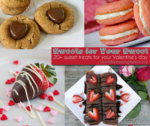 Sweet  Definition of Sweet by MerriamWebster