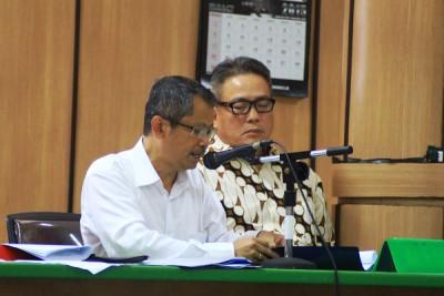 Indosat Dukung Penuh Pengajuan PK Indar Atmanto ke MA