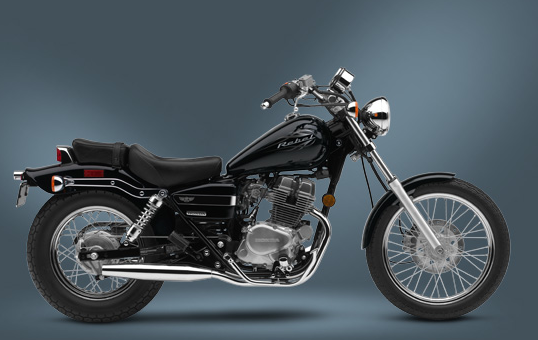 Any One 1 6  Honda Shadow Motorcycle Wallpapers Gallery