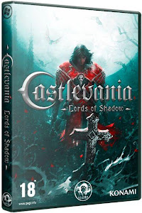 Free Download Castlevania Lords Of Shadow Ultimate Edition Pc Game