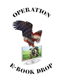 Smashwords E-Book Free to US Troops!