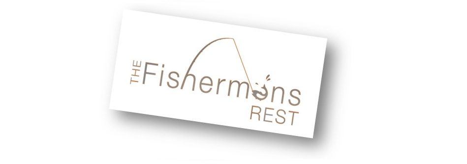 Fishermans Rest