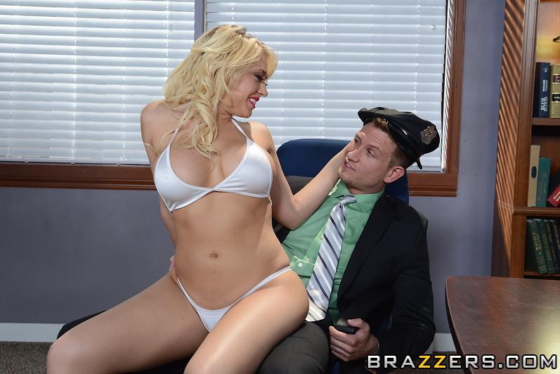linni naken arab porno