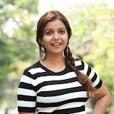 Swathi Photos at Bangaru Kodi Petta Movie Interview 36