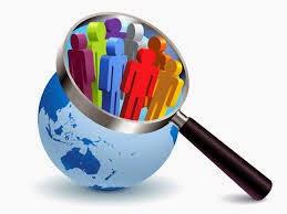 Epidemiología laboral e investigación epidemiológica