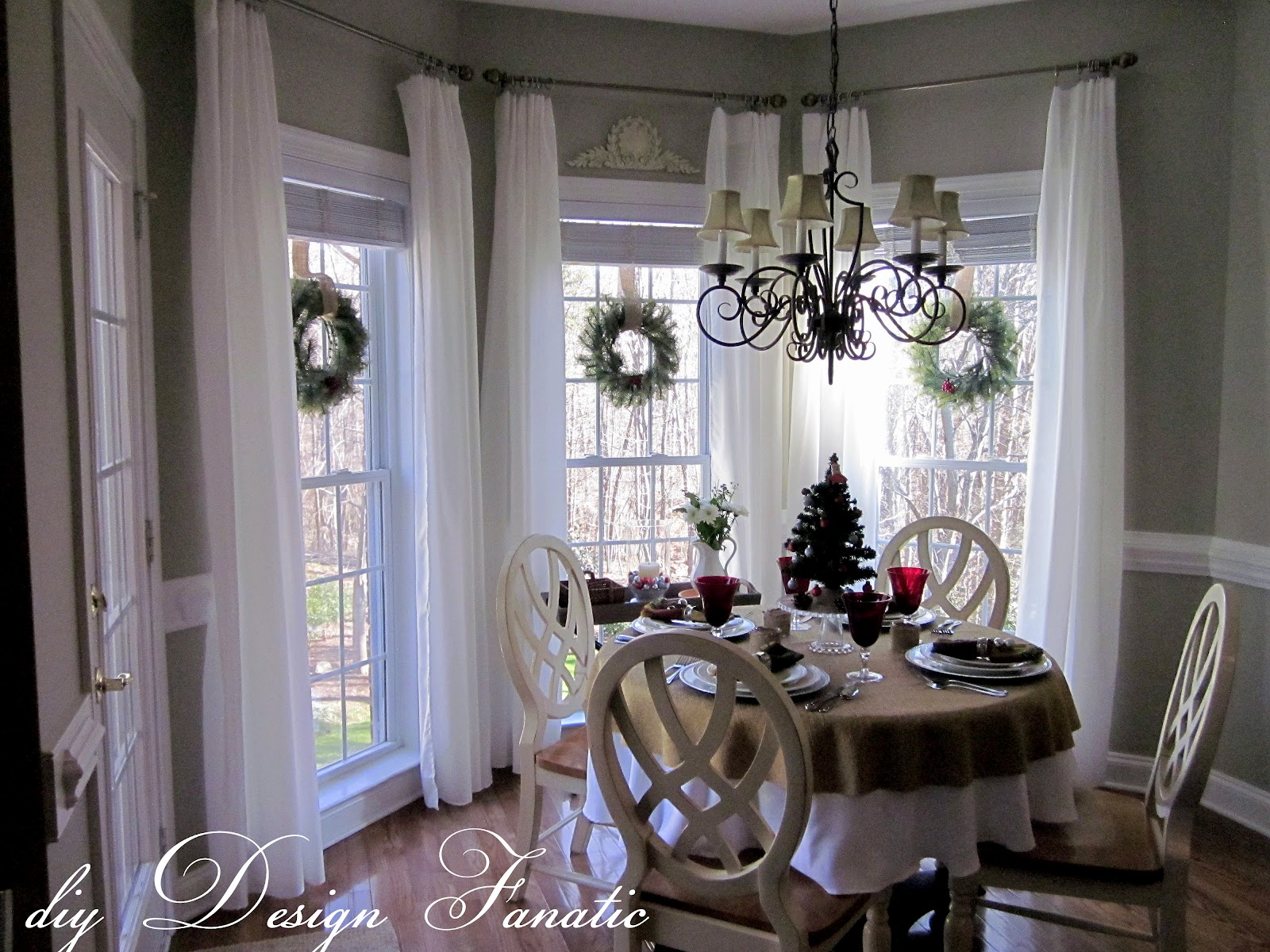 Dining rooms in revere pewter decoration news Revere pewter benjamin moore