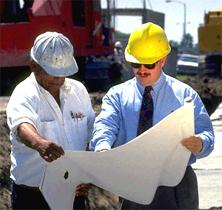 Sena obras civiles - Constructores de casas ...