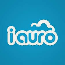 iauro freshers recruitment 2015