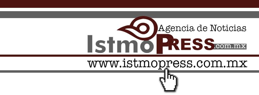 IstmoPress