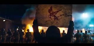 Analyse des messages occultes du film Hunger Games Hunger+games+2