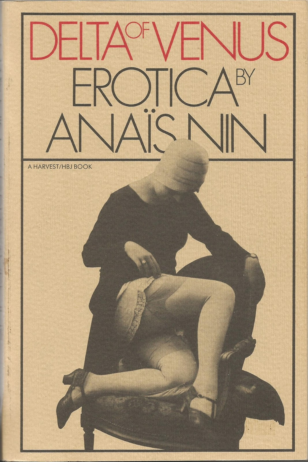 invisible erotic stories