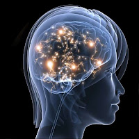 حقائق مدهشة حول عقل الإنسان %D8%B9%D9%82%D9%84+%