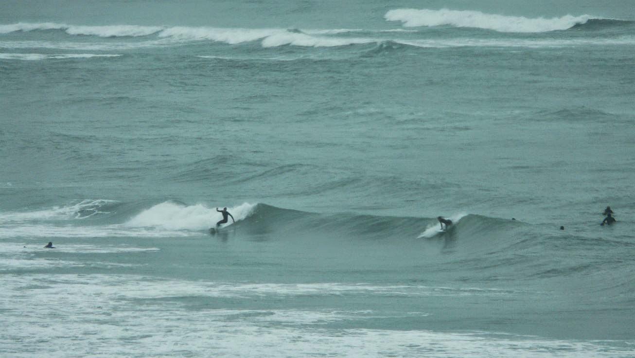 surfcamp sopelana 04