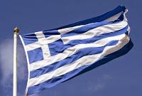Αν σου συμβαίνουν αυτά, τότε είσαι… Έλληνας!