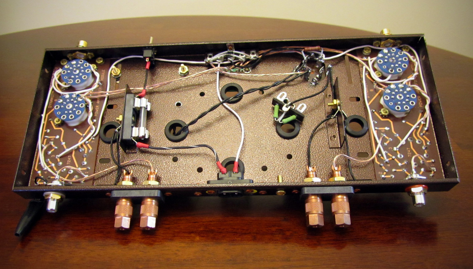 Diy Audio Electronics From Zynsonix Com  A Customized