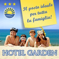 Si vince un week end sul Gargano