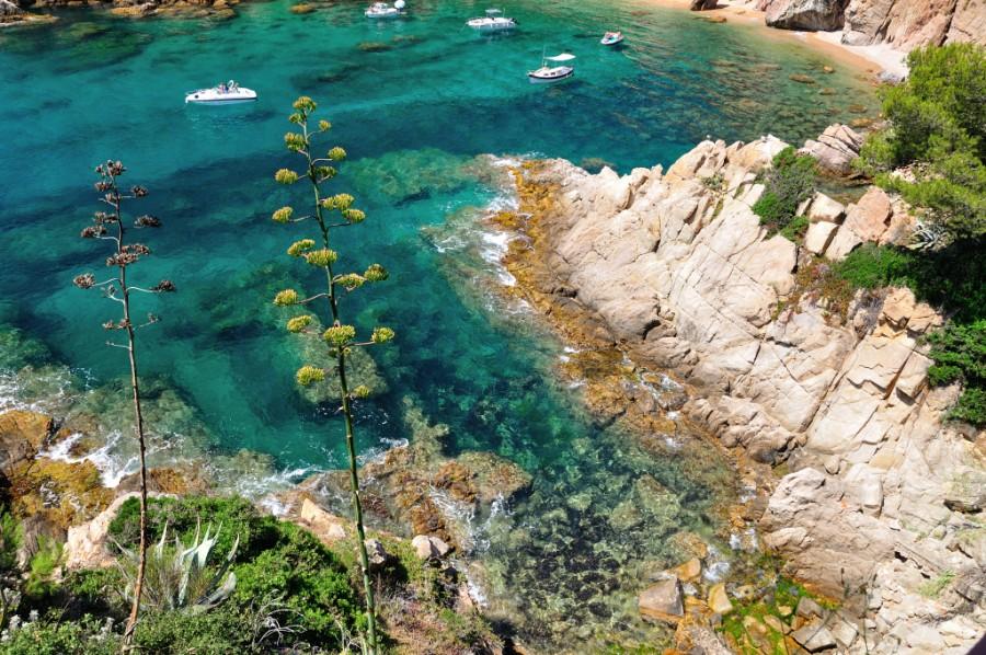 hiszpania_costa brava