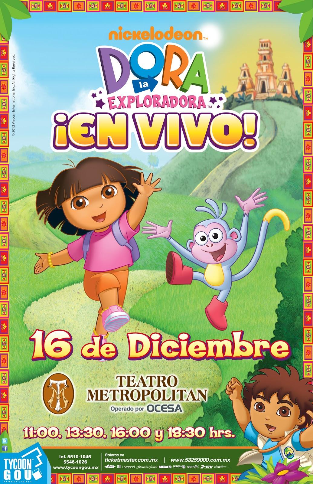 charla latín espectáculo de juguete