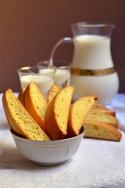 hiperica_lady_boheme_blog_di_cucina_ricette_gustose_facili_veloci_dolci_biscotti_della_salute_3