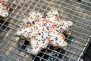 glazed-cookies