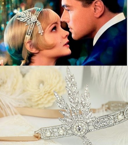 http://www.amazon.com/Gatsby-Wedding-Flower-Swarovski-Crystal/dp/B00KF96CRG/ref=as_sl_pc_ss_til?tag=las00-20&linkCode=w01&linkId=IVTUYNMVWDSW52L7&creativeASIN=B00KF96CRG