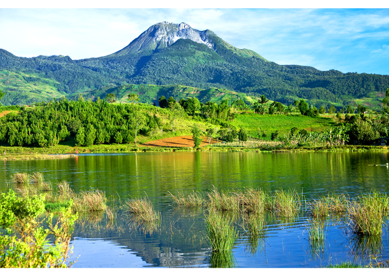 Enjoy Top 10 Lists Top 10 Of The Most Visited Places In The Philippines