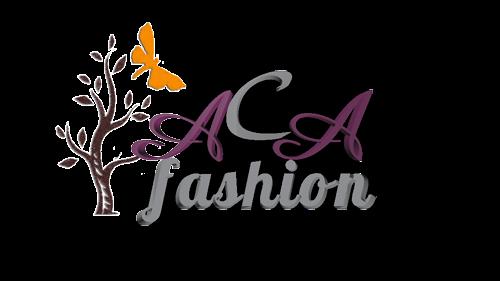 ACA Fashion Blog