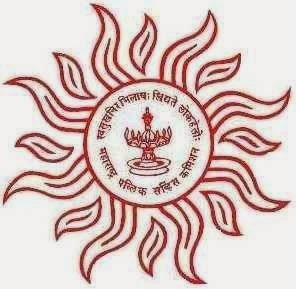 Public Service Commission West Bengal (PSCWB) Result for Assistant Master and Assistant Mistress