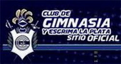 Clubes platenses