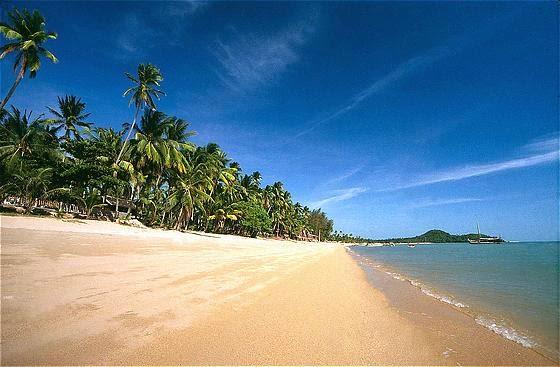 bophut-beach-koh-samui-thailand-best-beach-world