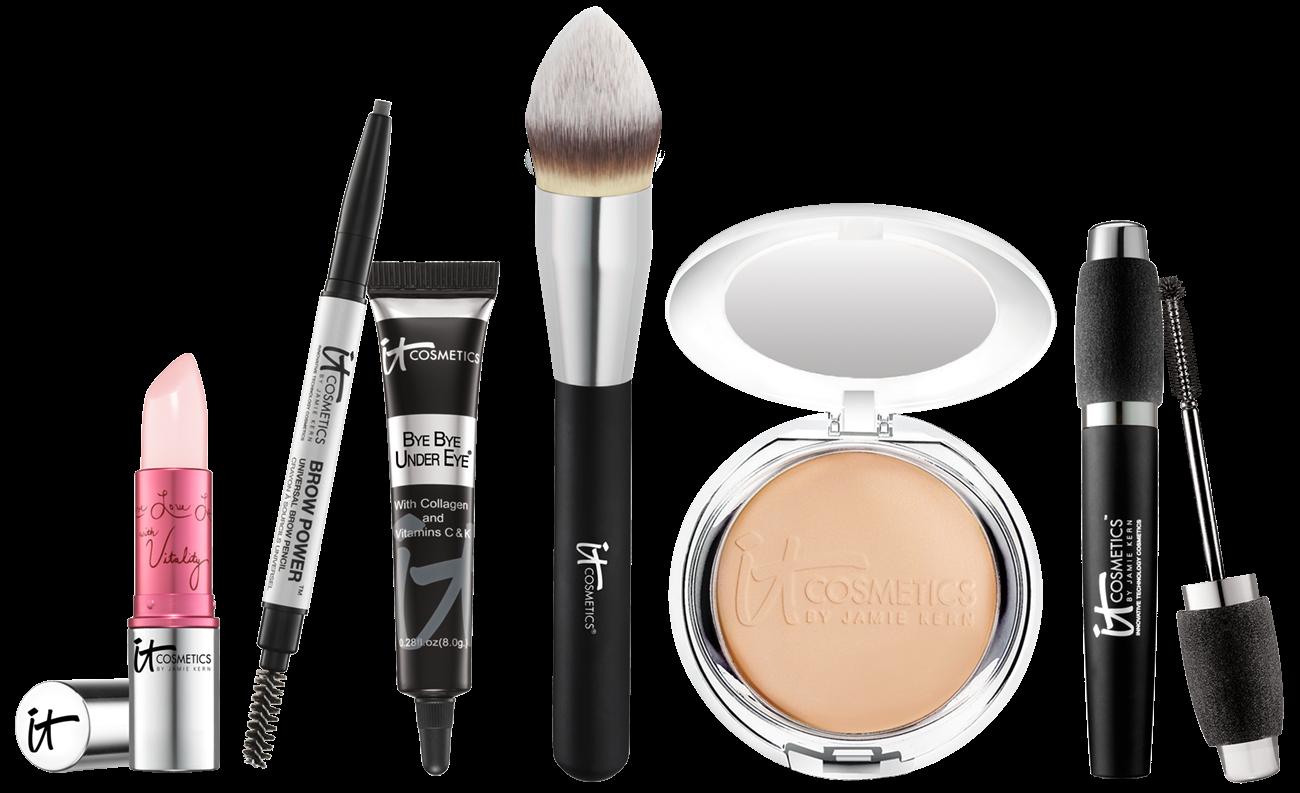 Sneak Peek Cosmetics Qvc Today Special Value