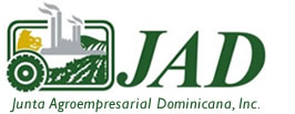 JUNTA AGROEMPRESARIAL DOMINICANA (JAD)