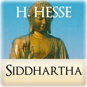 """PINCHANDO en la siguiente portada podrá leer el bello Clásico de Hermann Hesse: """"SIDDHARTHA"""" (1922)"""