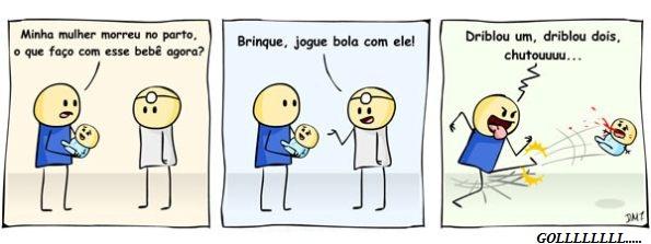 BRINCANDO,FILHO,BRINCADEIRA
