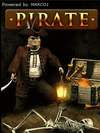 Pirate v1.00(0) S60v3 SymbianOS9.x Signed