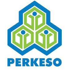 untuk maklumat lanjut atau http www perkeso gov my sehat