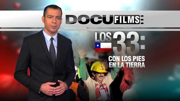 CNN-en-Español-presenta-dos-especiales-únicos-rescate-mineros-Chile