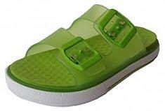 zapatillas para playa niños