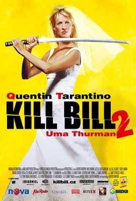 descargar Kill Bill 2, Kill Bill 2 latino, ver online Kill Bill 2