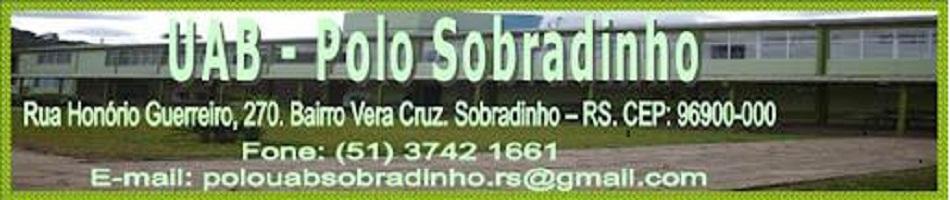 Polo Sobradinho