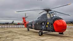 Exponaval 2014: Perspectivas en la aviación naval local y visitantes