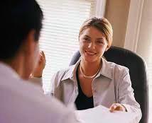 Tips Membuat Surat Lamaran Kerja Yang Baik Beserta Contohnya