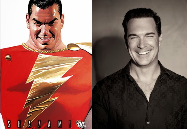 [Obrazek: shazam_patrick_warburton_justice_league_movie.jpg]
