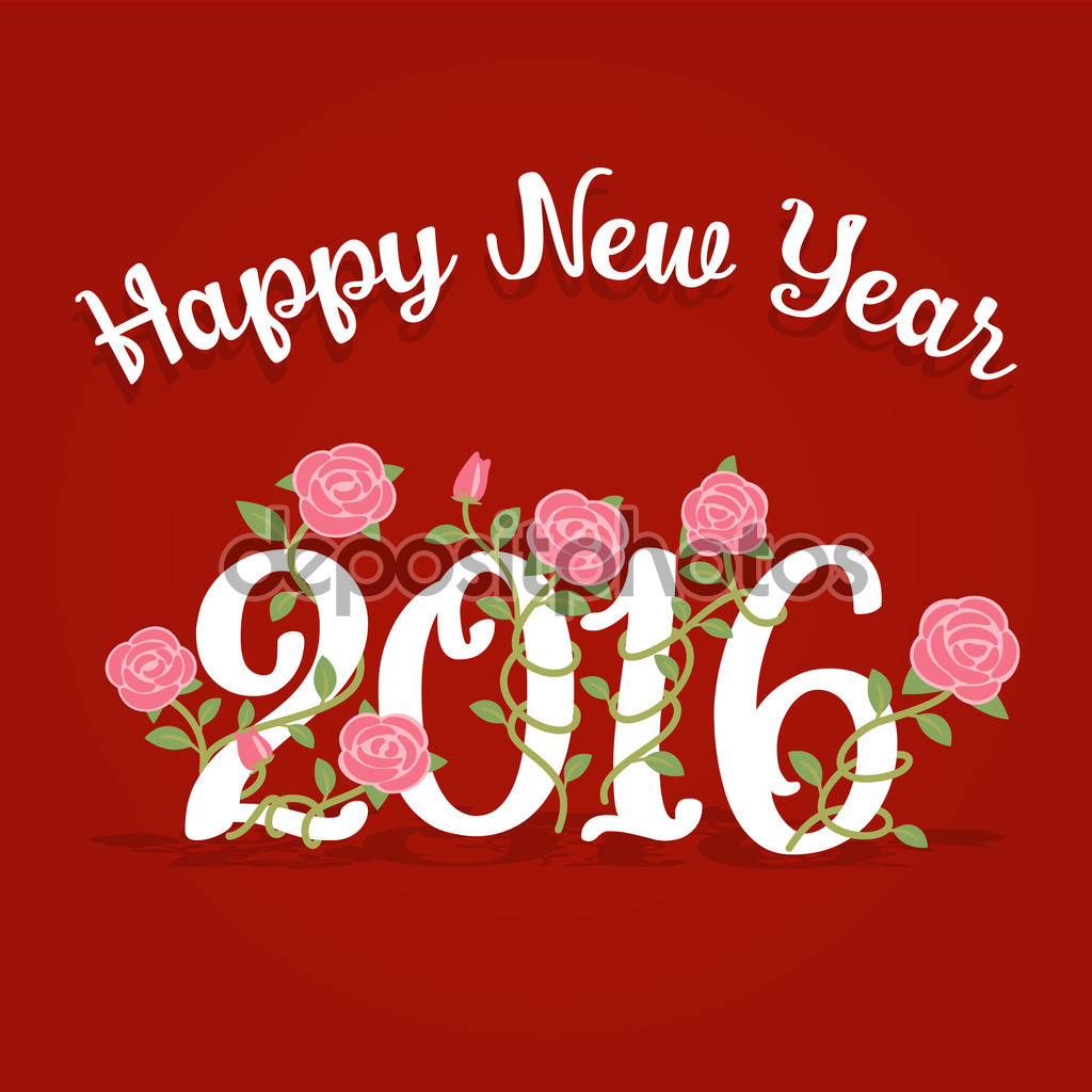 Happy new year 2016 cards happy new year 2017 happy new year 2016 cards kristyandbryce Choice Image
