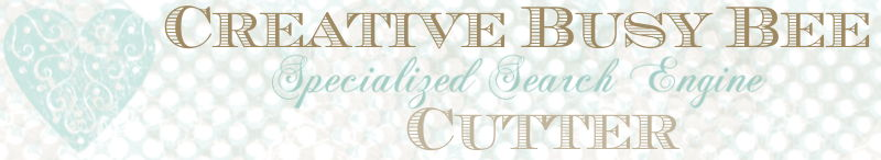 Creative Busy Bee Digital Cutters Freebies Search